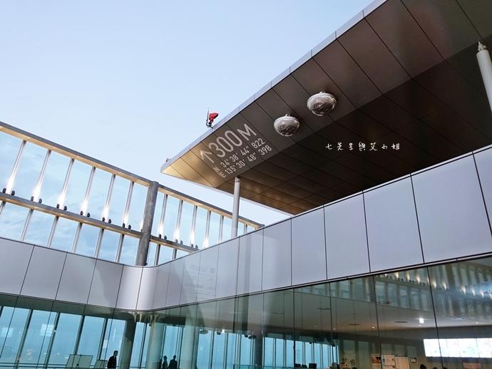 29 日本大阪 阿倍野展望台 HARUKAS 300 日本第一高摩天大樓 360度無死角視野 日夜皆美