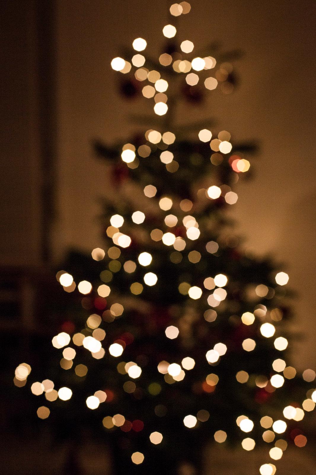 #kerstavondlive