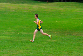 noah cross country 2014 068