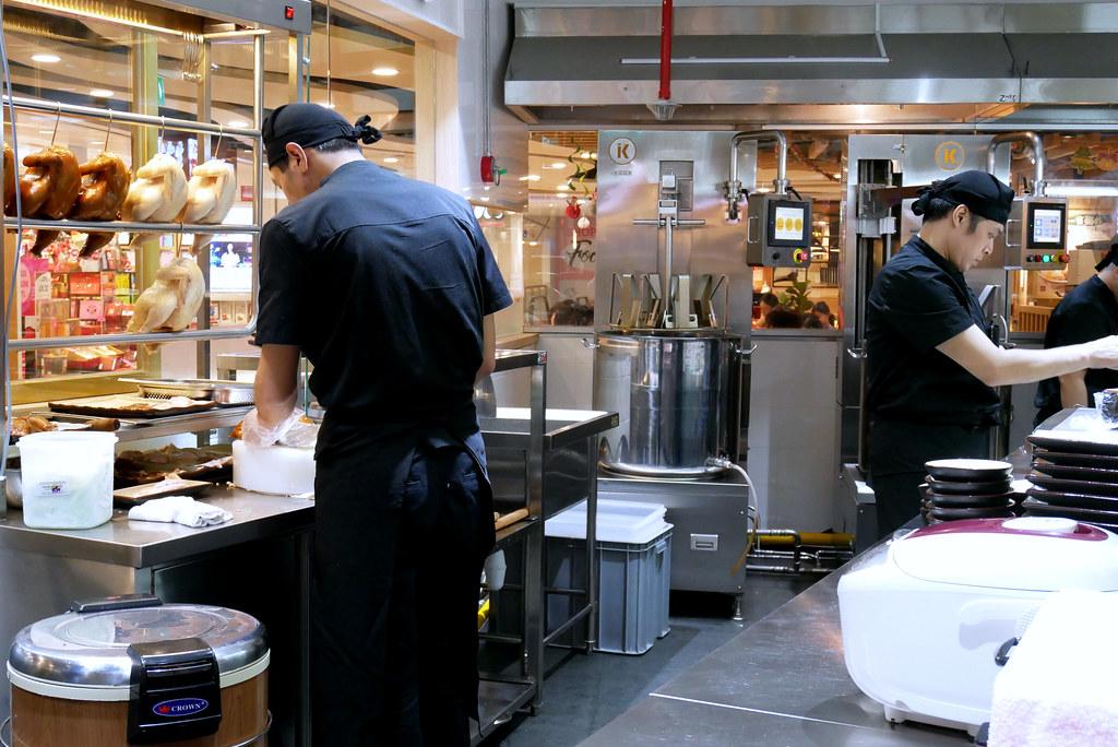 ROOST-kitchen