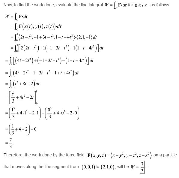 Stewart-Calculus-7e-Solutions-Chapter-16.2-Vector-Calculus-41E-4