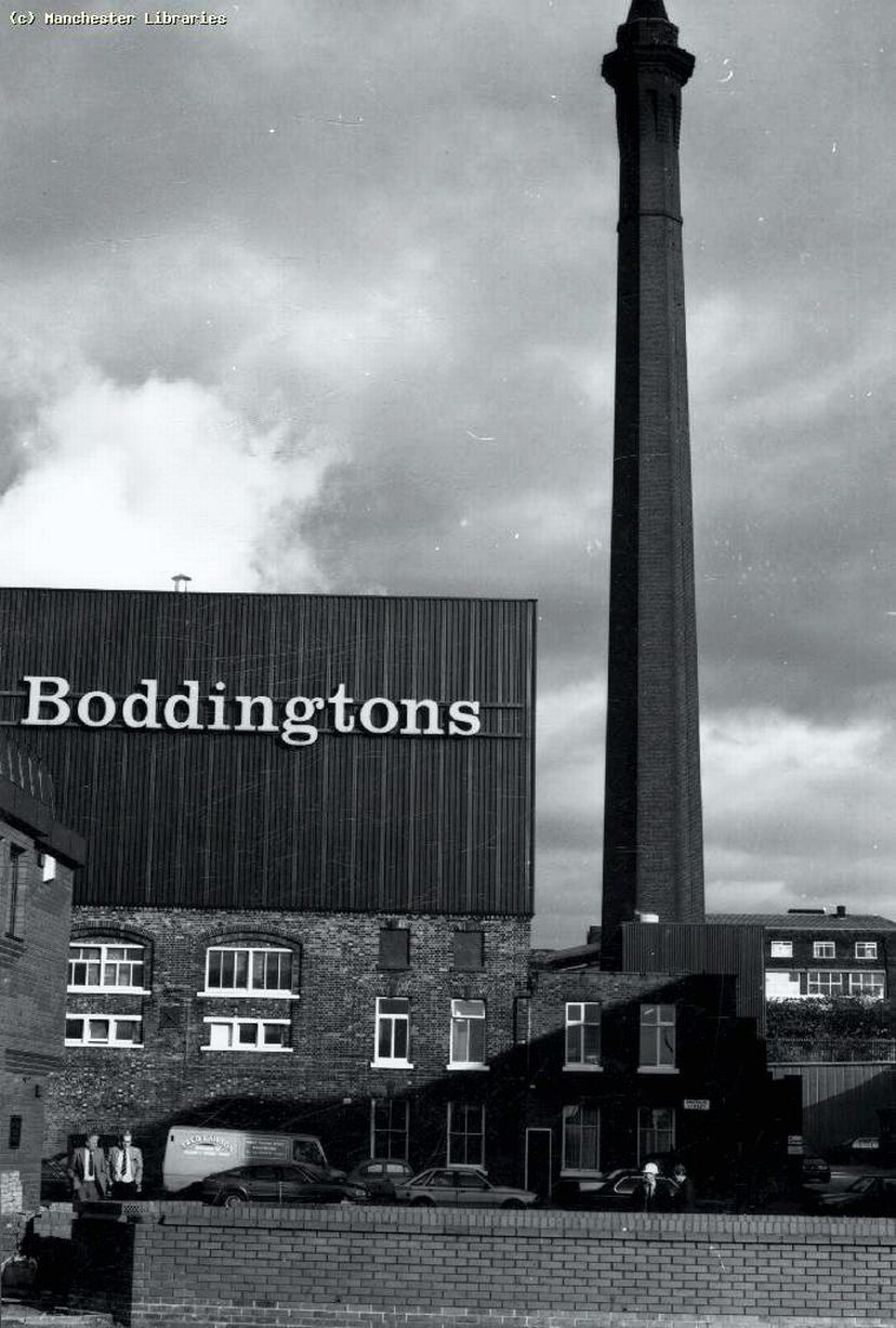 boddingtons-3