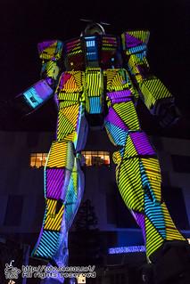 Gundam_WINTER_LIGHT_UP_2016-48