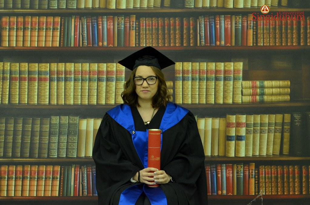 Biblioteka decembar 2016-073