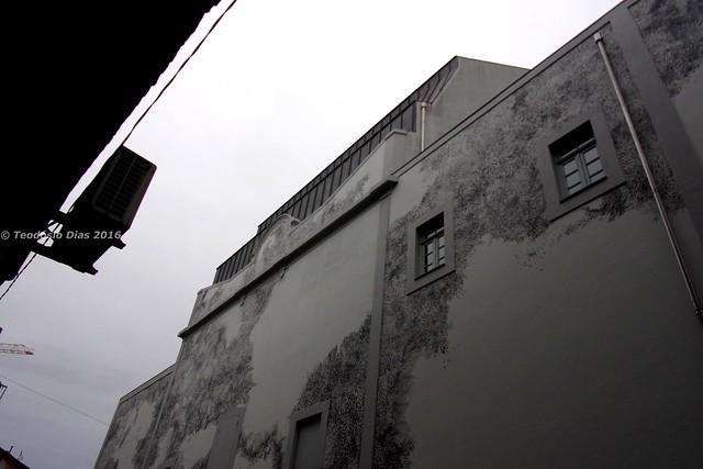 2017_013