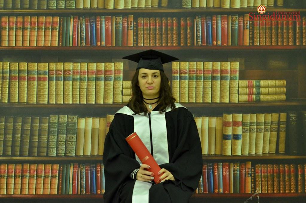 Biblioteka decembar 2016-307