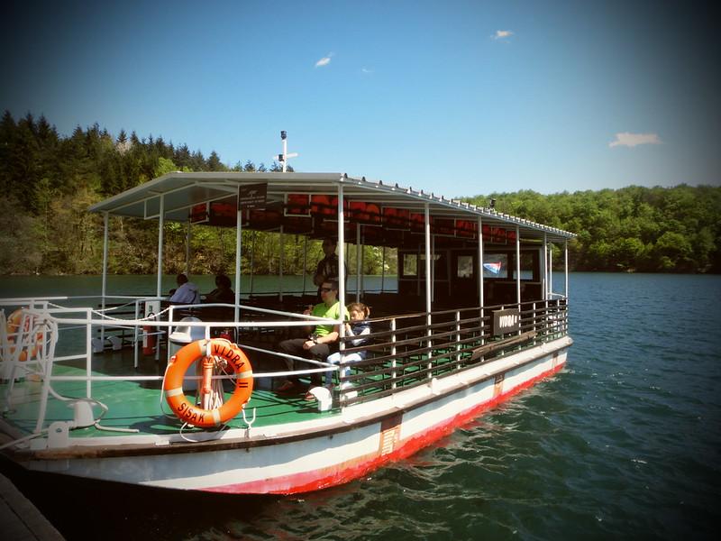 croatia-Plitvice LakesNational Park -克羅地亞-16湖國家公園-17docintaipei (81)