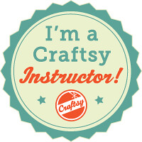 Instructor-Badge