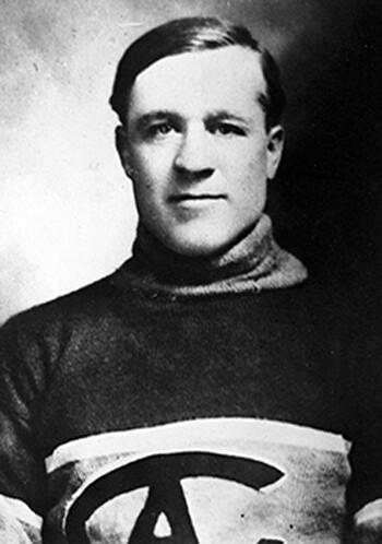 Pitre Canadiens
