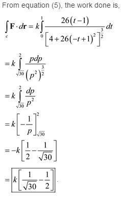 Stewart-Calculus-7e-Solutions-Chapter-16.2-Vector-Calculus-42E-6