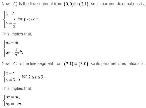 Stewart-Calculus-7e-Solutions-Chapter-16.2-Vector-Calculus-7E-1