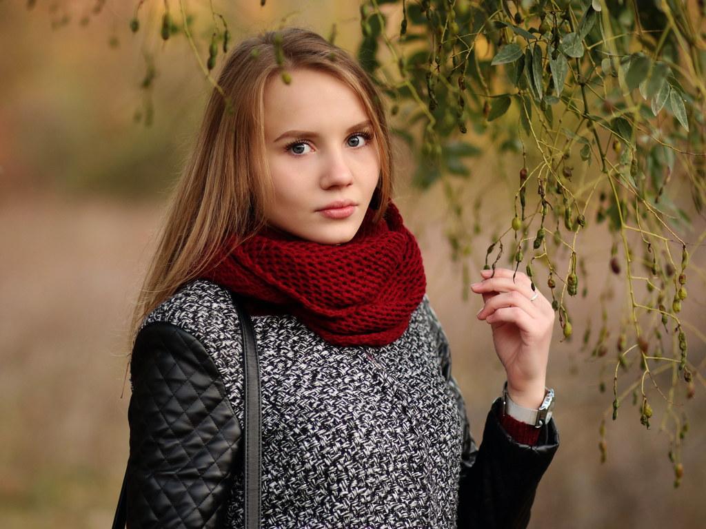 IMG_4703 - Karina