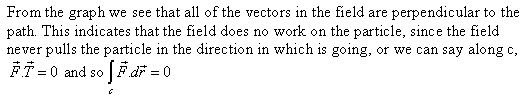 Stewart-Calculus-7e-Solutions-Chapter-16.2-Vector-Calculus-32E-3