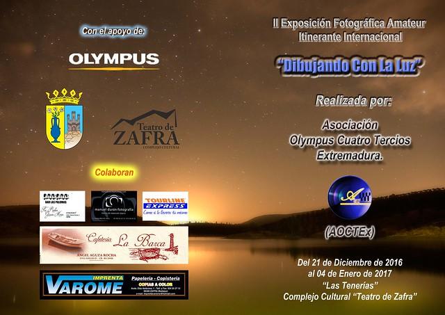 II Exposición Fotográfica Amateur Itinerante Internacional 31533757081_640a1bd89d_z