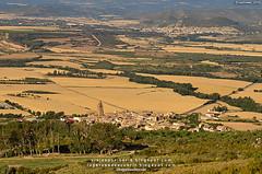 Loarre (Huesca, Aragón)