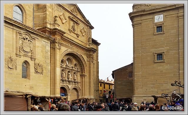 Mercado del Camino (2)