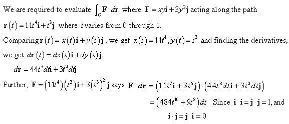 Stewart-Calculus-7e-Solutions-Chapter-16.2-Vector-Calculus-19E