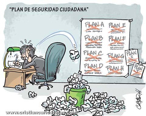 Plan a b c d