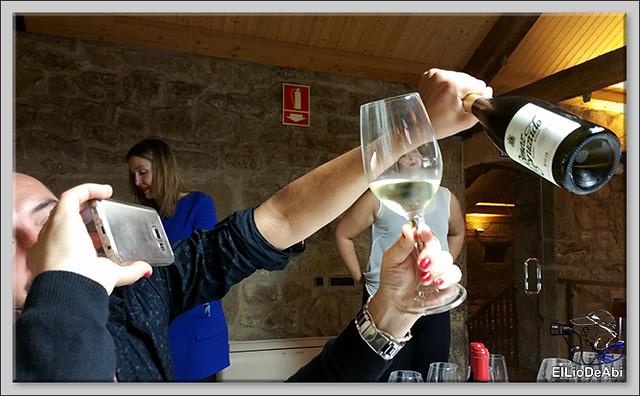 Un día en La Rioja Alta  (11)