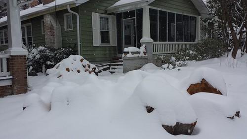 snow0108717a