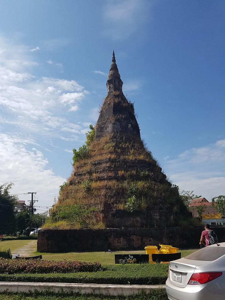 Laos day 5