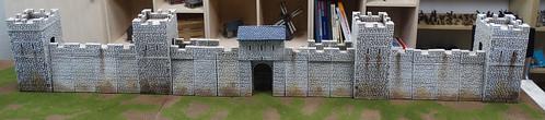 Burg (Falkenwelt)