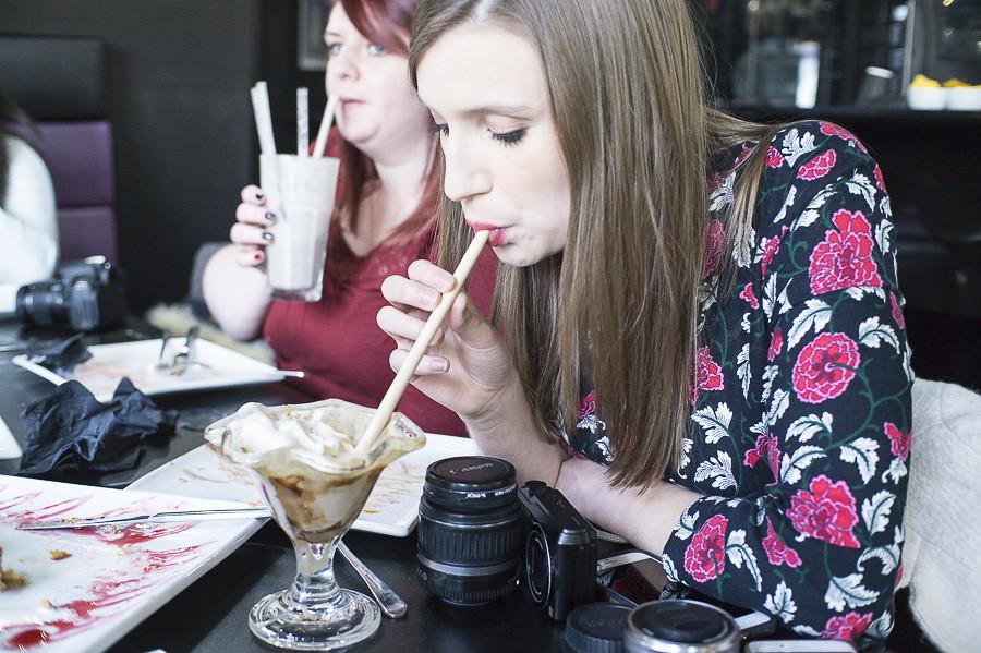 cream cafes peterborough_4