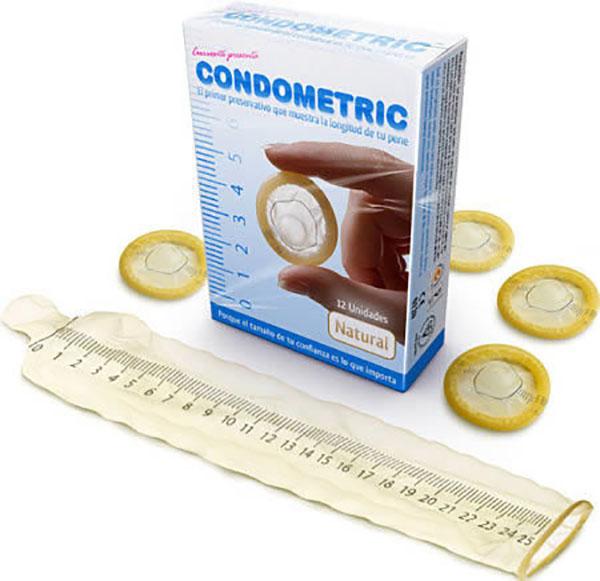 Домашний перепих без презерватива  326382