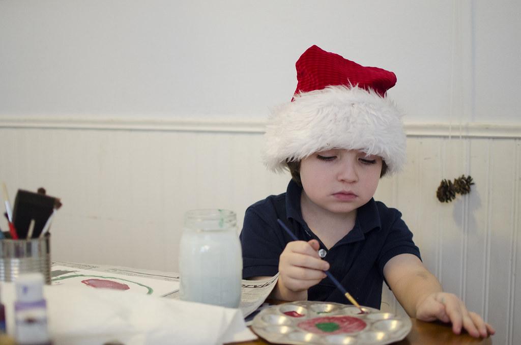 advent and christmas 8