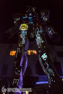 Gundam_WINTER_LIGHT_UP_2016-40