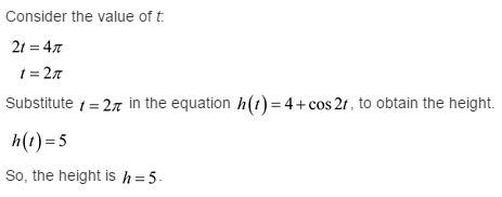 Stewart-Calculus-7e-Solutions-Chapter-16.2-Vector-Calculus-48E-9