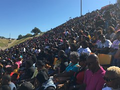 1330 Grambling Homecoming