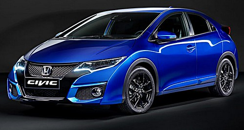 2015 civic type r release date in usa autos post. Black Bedroom Furniture Sets. Home Design Ideas