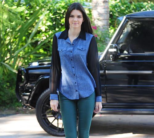 Image Result For Kendall Jenner
