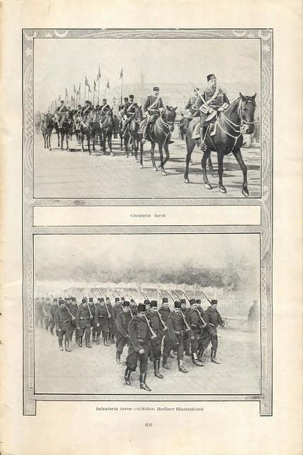 Ilustração Portugueza, nº 456, 1914 - 31