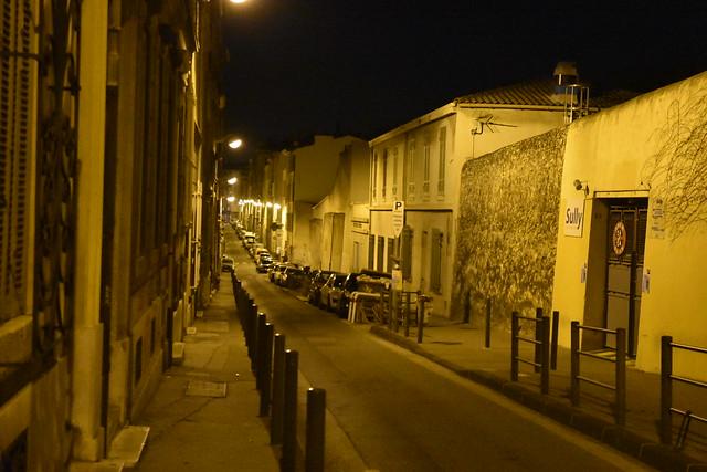 Rue des Bons Enfants by Pirlouiiiit 22122016