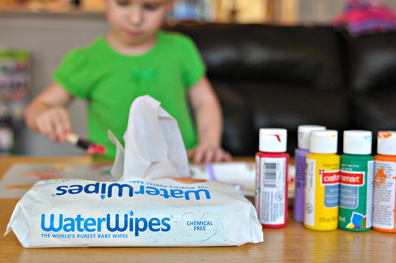 water wipes walmart christmas 10