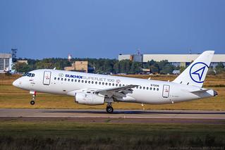 SuperJet100-95LR