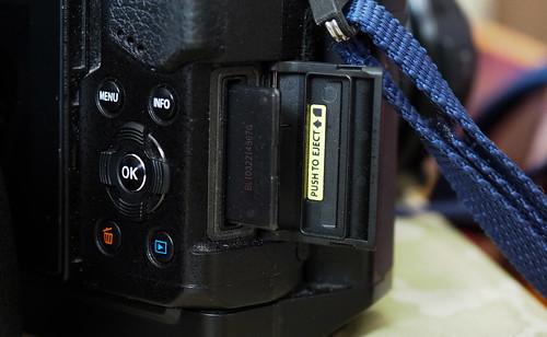 OM-D E-M1II & M5 II_02