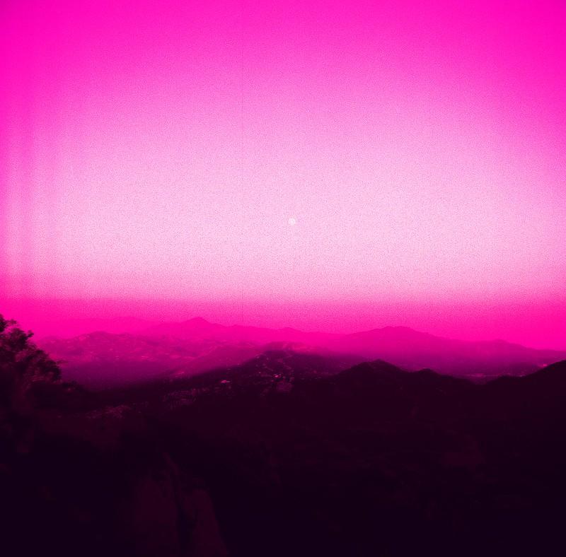 Väri on lauralynnpetrick.com