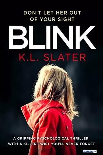 11-blink-boccontent