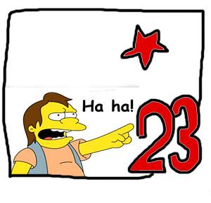 avent23