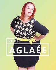 MOBILEBANNER-Aglaee