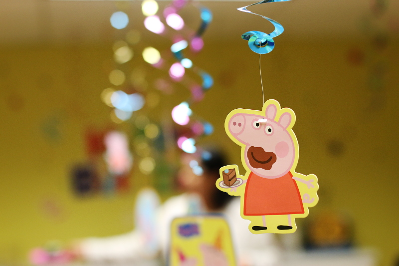 peppa-pig-birthday-streamers-7