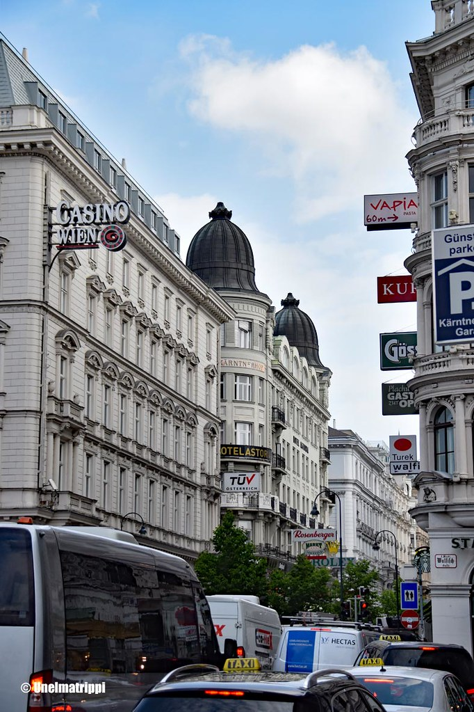20160822-Unelmatrippi-Wien-DSC_0300