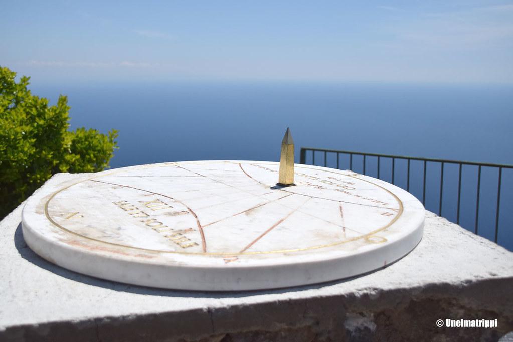 20160708-Unelmatrippi-Capri-DSC_0933