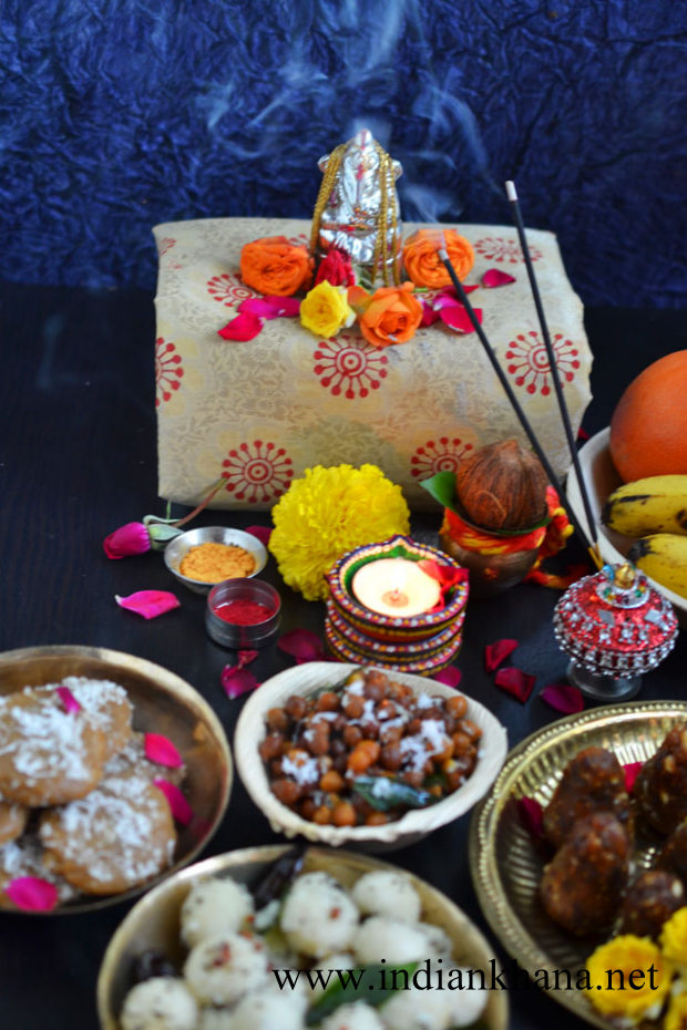 janmashtami-recipes