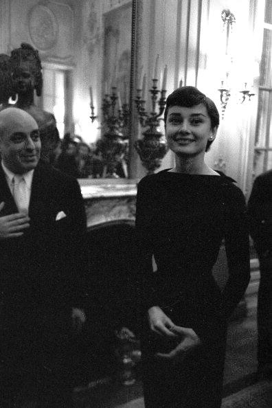 Hepburn206