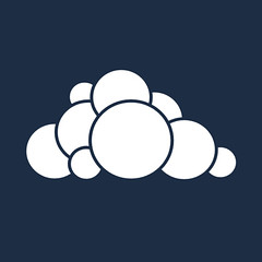 ownCloud_logo