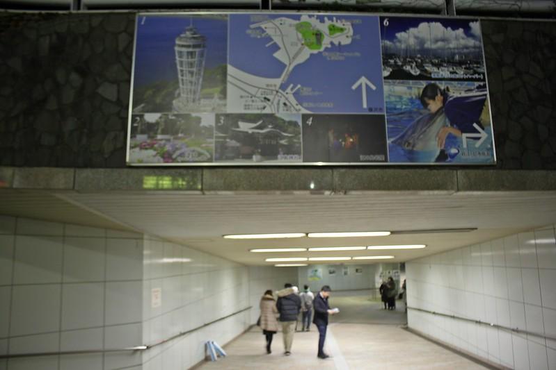travel-japan-湘南の宝石- (8)